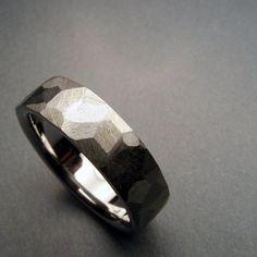 man.ring