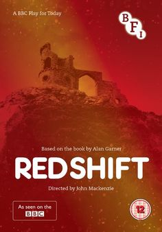 Red Shift (1978) | http://www.getgrandmovies.top/movies/3670-red-shift | Three…