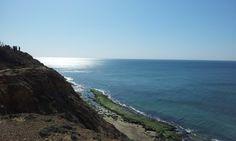 Hasharon Seashore