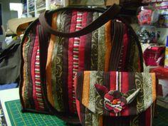 maletas lindas!!!!