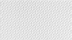 Eliane - CREATIVE BLUES WHITE BR - Invista nos azulejos para transformar seu ambiente. FORMATO 33,5X60 CM COR BRANCO SUPERFÍCIE BRILHANTE CATEGORIA PAREDE ESPESSURA   9,3 MM PEÇAS POR CAIXA 8 M² POR CAIXA 1,61 PESO POR CAIXA 25,94KG JUNTA DE ASSENTAMENTO 2MM ARGAMASSA ELIANE RECOMENDA