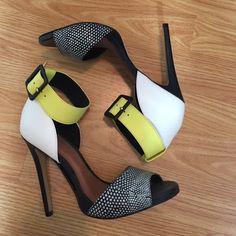 Aldo shoes Size 7 worn only twice ALDO Shoes