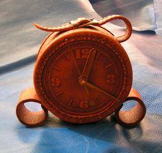 Часы12