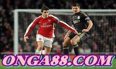 보너스머니♠️♠️♠️  ONGA88.COM  ♠️♠️♠️보너스머니: 보너스머니♠️♠️♠️  ONGA88.COM  ♠️♠️♠️보너스머니 Baseball Cards, Sports, Hs Sports, Sport