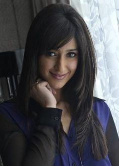 + images about Ileana D ' cruz on Pinterest | Ileana d'cruz, Ileana ...