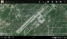 International airport north sumatera