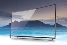 The R1.4-million monster and other massive TVs in South Africa: Here are the biggest and best televisions available in South Africa, including a massive ultra-HD TV from LG which costs R1.4 million.