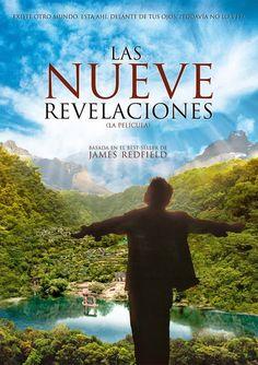 Las Nueve Revelaciones es una película realizada en 2006 y basada en la novela del mismo nombre escrita por James Redfield en 1993. Relata la historia de un ...