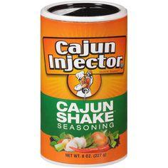 Wonderful Cajun Injector Spices, Seasonings U0026 Extracts #ebay #Home U0026 Garden
