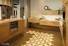White Elegance, Canopy, Corner Desk, Modern Kitchens, Bathroom, Monet, Furniture, Home Decor, Corner Table