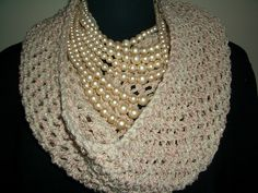 Icing Cowl by Andra Asars - free