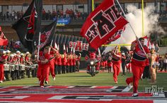 A-STATE GAME NOTES: at Missouri - Arkansas State Athletics ...