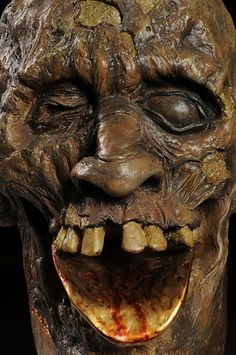 Indiana Jones Chalice of Kali prop replica by Sideshow