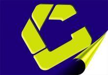 Venda Chevrolet Logo, Logos, Shopping, Home, Ideas, To Sell, A Logo, Legos