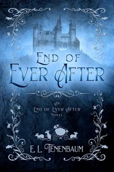 End of Ever After: A Cinderella Retelling – We Read Fantasy – books Ya Books, I Love Books, Book Club Books, Book Lists, Good Books, Books To Read, Reading Lists, Book 1, Cover Wattpad