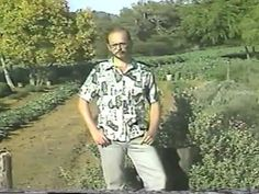 Herb Magic - Scott Cunningham - YouTube - YouTube