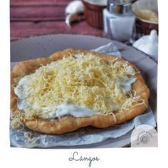 Csupacsokis Cream Tart - Gastrotherapy Tart, Pie, Cream, Desserts, Food, Torte, Creme Caramel, Tailgate Desserts, Cake
