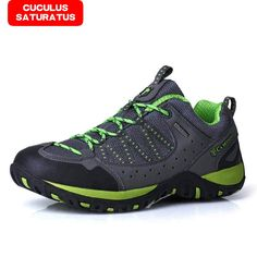 (38.50$)  Watch now - http://ai418.worlditems.win/all/product.php?id=32621021619 - New Men's/Women Sneakers Athletic Running Shoes For Men Stansmith Comfortable Portable Outdoor Walking Jogging Shoes 3 6009