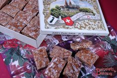 Basel, Berne, Cereal, Canton, Gift Wrapping, Breakfast, Comme, Gifts, Food