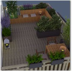 Garden Architecture, Sustainable Architecture, Residential Architecture, Contemporary Architecture, Shipping Container Homes, Shipping Containers, Underground Homes, Garden Living, Rooftop Bar