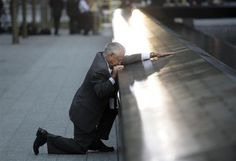 9/11 NY remembers -no words needed
