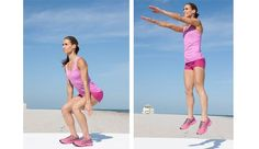 exercises to blast belly fat