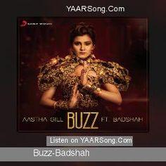 mobile ringtone 2019 bollywood song