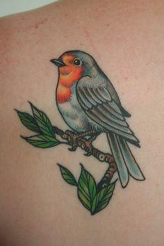 Bird tattoo Tatoo Bird, Bird Tattoos, Swallow Tattoo, Embroidery Suits Design, Tattoo Designs, Tattoo Ideas, Beautiful Tattoos, Traditional Tattoo, Arm Tattoo