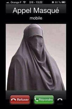 Tél sans mobile, est une image drôle publiée le 26 Juin 2017 par jeanMichelB. Que pensez-vous de cette image drole insolite ?