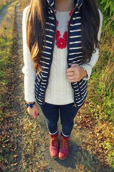 super cute outfit by Belleoftheball45
