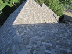 Owens Corning Shingle Colors Owens Corning Shingles