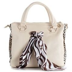 michael kor handbags on sale,Dresswe Supplies 1625 Items of michael kor handbags on sale for You at Discount Price! Shop for michael kor handbags on sale Online and get worldwide shipping Now ! Preppy Style, My Style, Scarf Design, Handbags On Sale, Handbags Michael Kors, Rebecca Minkoff, Style Fashion, Scarves, Lady