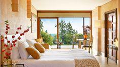 Superior Bungalow | Spacious open plan bungalows among fragrant gardens