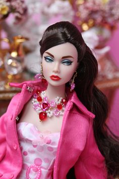 Be my Valentine Poppy   Flickr - Photo Sharing!