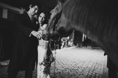 E-session en el Regimiento de Granaderos a Caballo Leo, Just Married, Horses, Animals, Mariage, Lounges, Weddings, Boyfriends, Animales