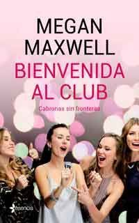 Just another To buy again Sites site Megan Maxwell Libros, Danielle Steel, Karaoke, Literature, Novels, Reading, Words, Tv, Products