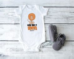 Bold as a lion bodysuit, Baby Shower Gift, Religious Baby Gift, Christian Baby Gift, Baby boy Clothes, Unique Baby Giff by Theworddesigns on Etsy https://www.etsy.com/listing/504135392/bold-as-a-lion-bodysuit-baby-shower-gift