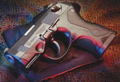 Beretta PX4 Storm Subcompact not really a beretta fan but this may be a game changer