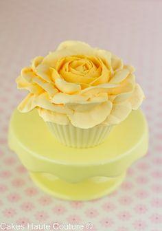 Cakes Haute Couture - Pasteles de Alta Costura: pyg