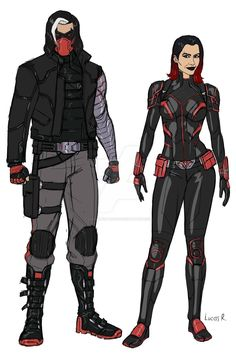 Red Superhero, Superhero Design, Comic Book Characters, Marvel Characters, Marvel Dc, Marvel Comics, Character Art, Character Design, Dc Anime