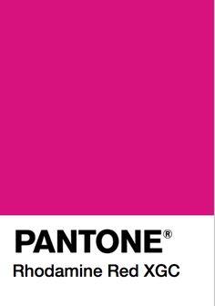 Pantone 2768C | DS asks | which Pantone-colour are you ...