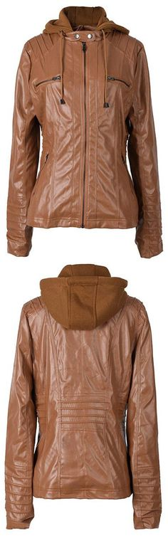 You can go sightseeing in this jacket but honestly we think this piece  itself is the d07bb501da