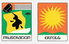 Zeit Campus - Academic Oracle Oracle Cards, Tarot Cards, Art Direction, Illustration, Tarot Card Decks, Illustrations, Tarot, Tarot Spreads