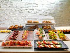 Steelite - Promoción 2015 - Álvarez Mallorca Menaje Profesional, Equipamiento Hotelero, Menaje Restaurante, Maquinaria Hostelería