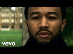 John Legend - Heaven - YouTube