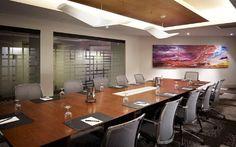 executive-meeting-room.jpg (550×343)