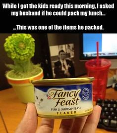 Pin for Later: Married Life Explained in 10 Photos
