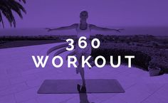 Video Library - Rebecca-Louise 15 Min Workout, Workout Videos, Hiit, Cardio, Fitness Diet, Health Fitness, Video Library, I Work Out, Total Body