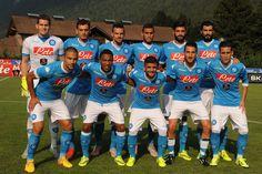 Mai dire ritiri: Napoli-Anaune 8-0, analisi tattica del match - http://www.maidirecalcio.com/2015/07/21/mai-dire-ritiri-napoli-anaune-8-0-analisi-tattica-del-match.html