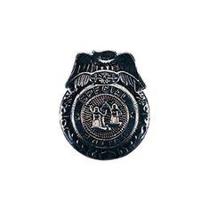 Police Officer Badge Standard Rubie's http://www.amazon.com/dp/B000ROHR32/ref=cm_sw_r_pi_dp_mTX6wb0TWPKNH